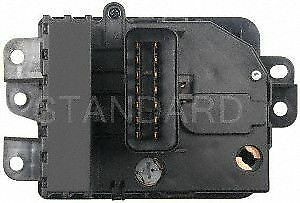 Standard Motor Products HLS1112 Headlight Switch
