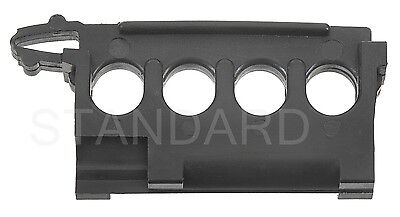 Standard Motor Products   Wire Separator/Holder  ET66