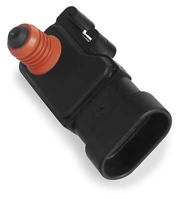 Standard Motorcycle Products MC-MAP3 MAP Sensor
