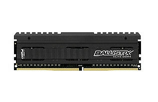 Crucial BLE8G4D30AEEA 8GB DDR4-3000 memory module 3000 MHz PC4-24000 - CL 16 -