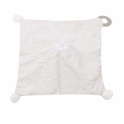 Newborn Kids Baby Toys Infant Soothe Towel Baby Gift Plush Toys Soft L
