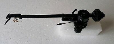 IMMACULATE!! AR TONEARM home/sound/audio/music/record/deck/turntable/hifi