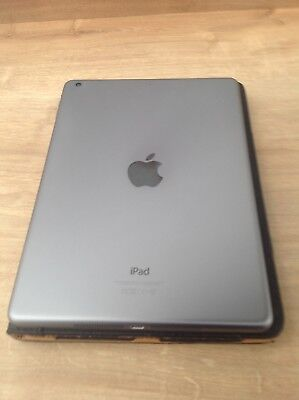 Apple 1 Generation Ipad