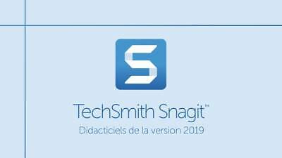 TechSmith Snagit 2019 Windows 64 bits 🔥 License Key Lifetime Use🔥 NEW!