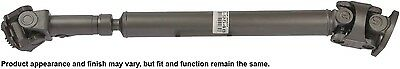 Cardone Industries 65-9548 Remanufactured Drive Shaft Assembly
