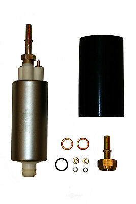 GMB 545-1010 Electronic Fuel Injection Pump