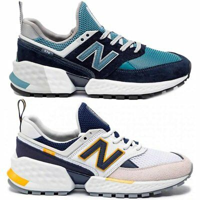 NEW BALANCE MS574 D 574 Men Running Shoes Sneakers Trainer Pick 1 ... f17a1f6f2b5