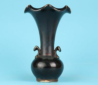Unique Chinese Porcelain Vase Home Decoration Gift Flower Collection