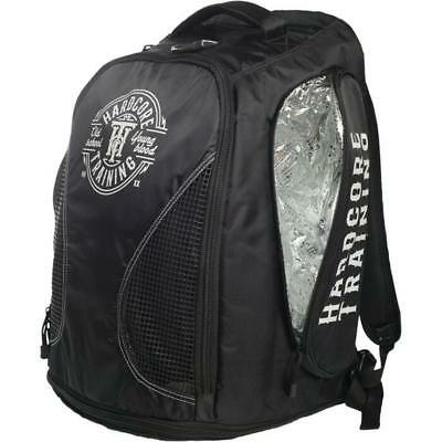 Sport Back Bag Hardcore Training - Gym Travel Luggage Camping Zaino Per Campagne