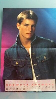 tom cruise   poster ou rob lowe