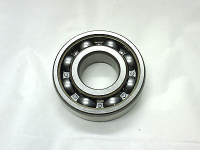 Crankshaft Ball Bearing Timing / Drive Side Triumph 350 500 650 750 70-3835