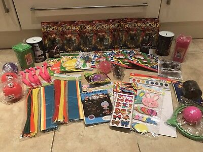** Joblot Of Mixed Kids Toys **