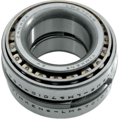 Eastern Performance A-9028 Crankcase Main Bearings