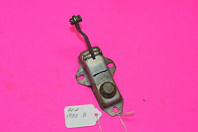 1932 Ford Starter Switch Genuine Ford