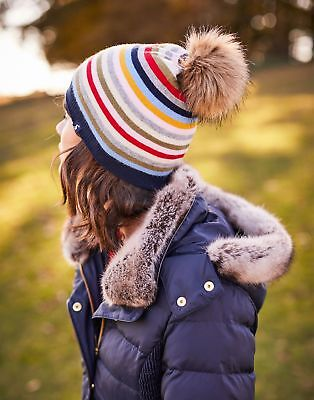 39df68c05 JOULES HAT, GLOVES And Scarf Set - £4.00 | PicClick UK