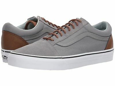 VANS C L OLD Skool Men  a0211fe74