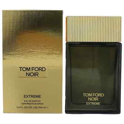 c4527f80f6 TOM FORD BY Tom Ford cologne for men EDT 3.3 / 3.4 oz New in Box ...