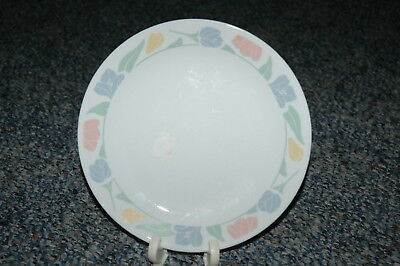 "Corning Corelle - FRIENDSHIP - 10 1/4"" Dinner Plate"