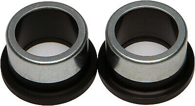 All Balls 11-1015-1 Wheel Spacers