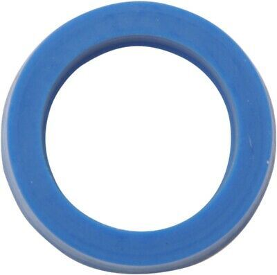 Technical Touch USA 110210000401 Front Fork Cartridge Seals