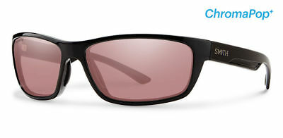 e25fa4d71a SMITH OPTICS RIDGEWELL ChromaPop Polarized Sunglasses 0003 XE - Made ...