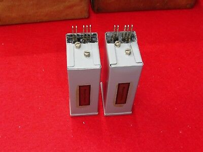 Western Electric T102 Output Transformers Triode Preaqmplifier GREAT SOUND --1--
