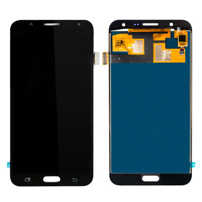 For Samsung Galaxy J7 2015 J700F/M J700H/DS LCD Display Touch Screen Digitizer#