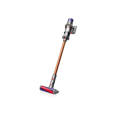 Dyson Cyclone V10 Absolute Lightweight Cordless Stick Vacuum Cleaner (Newest