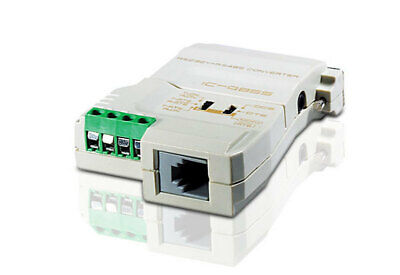 Aten RS232 to RS-485 Bidirectional Converter Adapter