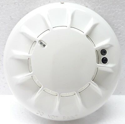 Thorn Security 850H Heat Detector 516.850.053