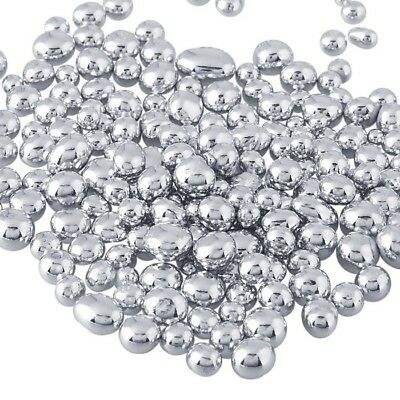 925 Sterling Silver quality Casting Grain for jewellery silversmith students