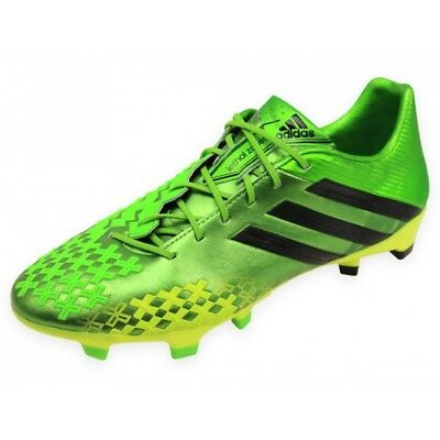 innovative design ccb00 b25a6 PREDATOR LZ TRX FG - Chaussures Football Homme Adidas