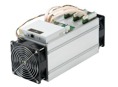 Antminer S9  16-16,5Th Custom Firmware