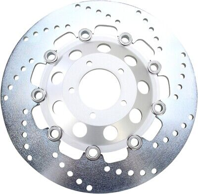 M-EBC MD4076LS Replacement OE Rotor
