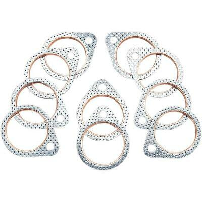 James Gasket JGI-65834-68-SC2 Steelcore Exhaust Gasket with Fire-Ring