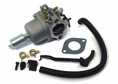 new Cool new Carburetor Carb for Briggs & Stratton 695412 791886 698620 Small En