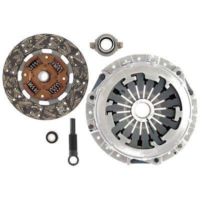 New Exedy Clutch Kit For Isuzu Trooper Rodeo Amigo & Honda Passport