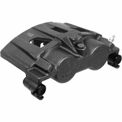 A1 Cardone Brake Caliper Front Driver Left Side LH Hand for Toyota 19-2698