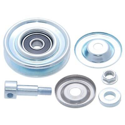 PULLEY TENSIONER KIT. Febest 0287-P12