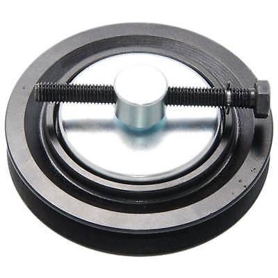 PULLEY TENSIONER KIT. Febest 0287-R20