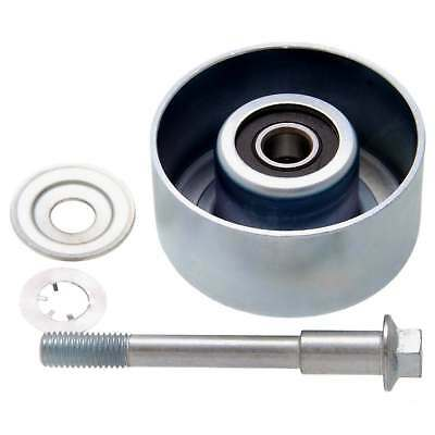 PULLEY IDLER KIT. Febest 0288-A35L