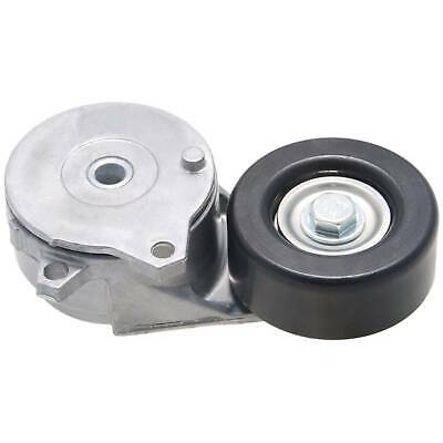 TENSIONER ASSEMBLY. Febest 0290-F15