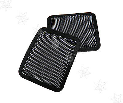 2PCS Washable Padded Filter Reusable Accessory For Gtech AR01 AR02 DM001 Hoover