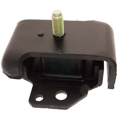 FRONT ENGINE MOUNT. Febest NM-011