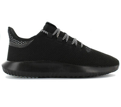 new product 7d476 0f30c Adidas Originals Tubular Shadow Ck Baskets   Chaussures Homme Noir CQ0930  Neuf