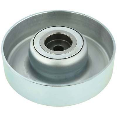PULLEY IDLER. Febest 0188-USF40