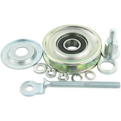 PULLEY TENSIONER KIT. Febest 0487-P15W