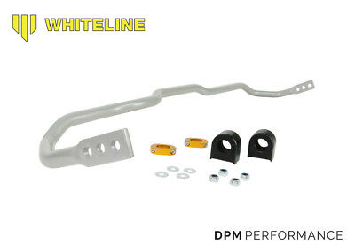 Whiteline Anti Roll Bar Front ARB SEAT Leon 1P Mk2