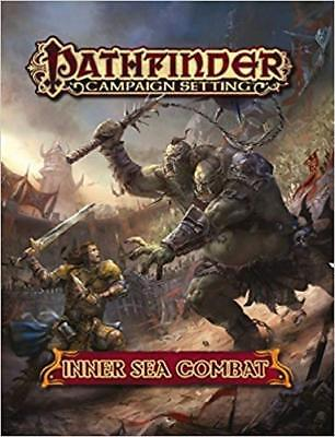 Pathfinder Campaign Setting Lost Treasures Pdf