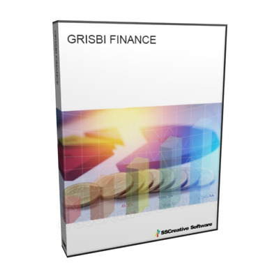 Sale 2019 Personal Financial Home Finance Management Import Quicken QIF Software